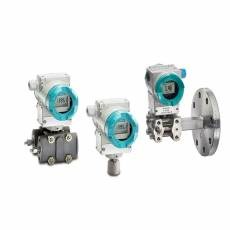 Field Mount Pressure Transmitter