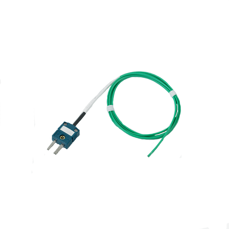 Wiring 3 Wire Thermocouple : Wire thermocouples